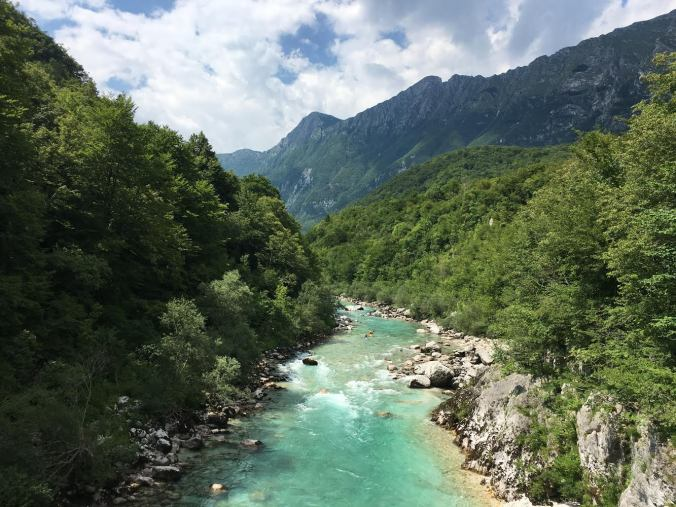 Slovenia_SocaRiver